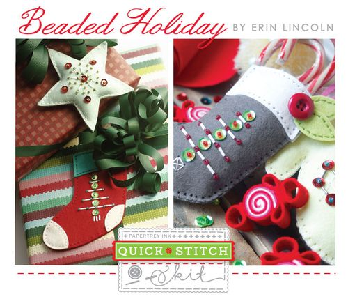 Beaded-Holiday-Kit